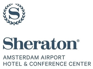 Sheraton Hotel Amsterdam Airport Schiphol